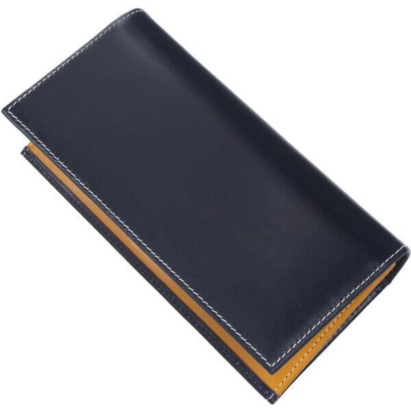 長財布:「S9697L 長財布」