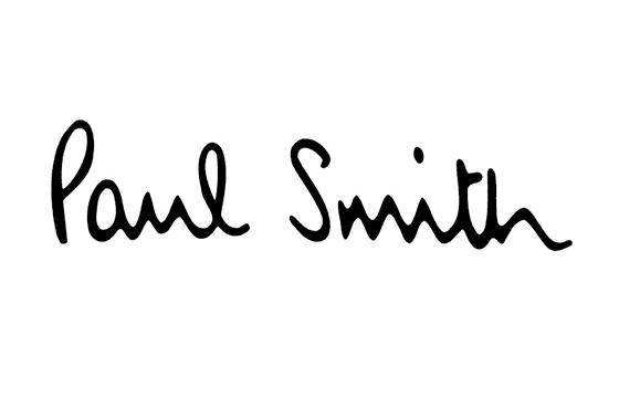 paulsmith ポール・スミス