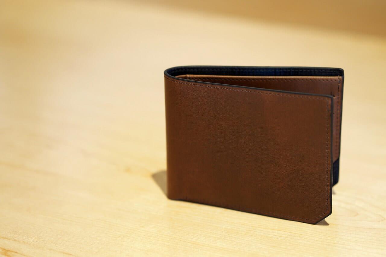 ブランド財布を選ぶ上でどんな判断基準を持てばいいのか