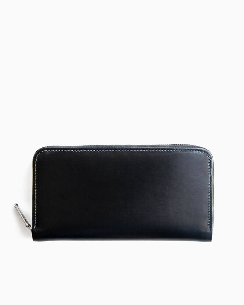 Whitehouse Cox(ホワイトハウスコックス)長財布
