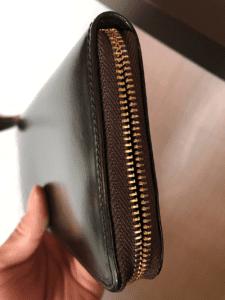 メンズ ラウンドファスナー長財布の魅力&おすすめブランド17選