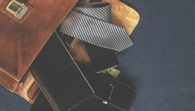 50代男性におすすめの財布!魅力ある海外&国内ブランドとは?