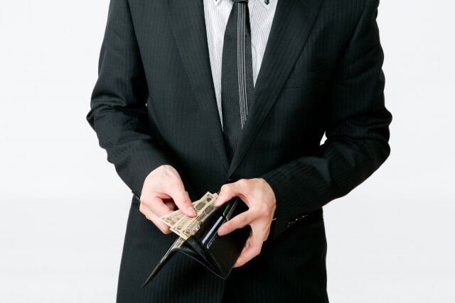 金運が上昇しやすい財布の使い方とは?
