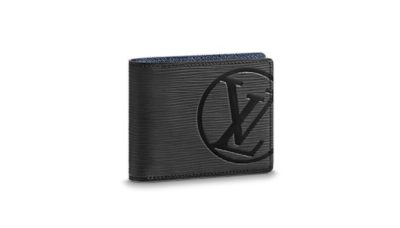 メンズ二つ折り財布の人気ハイブランドランキング TOP15!
