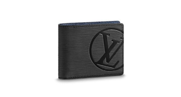 f4fa156ff224 メンズ二つ折り財布の人気ハイブランドランキング TOP15! | 人気 ...