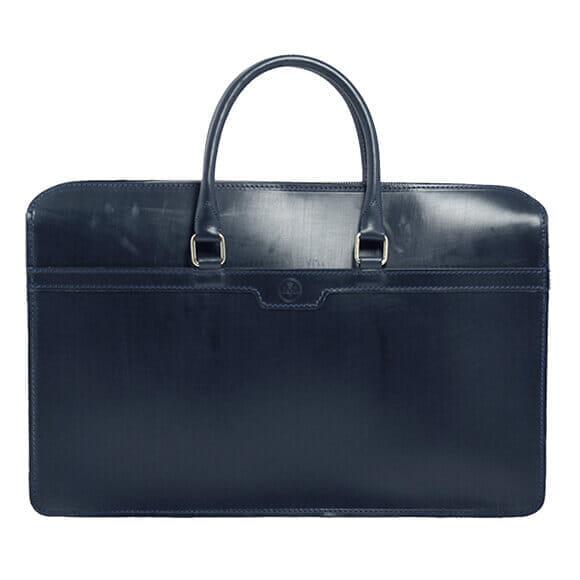 グレンロイヤルの定番アイテム、【ビジネスバッグ】