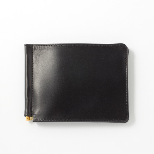 MONEY CLIP WITHOUT COIN PURSE/マネークリップ