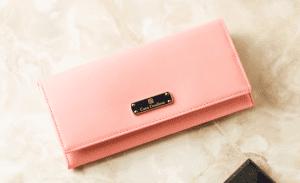 ココマイスターのレディース財布「ココデュラン」の特徴と評判とは?