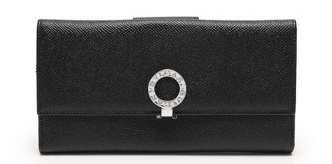 ブルガリの人気メンズ財布の品質や実際の評判・口コミまとめ