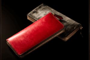 ココマイスターのロンドンブライドル財布人気ランキングと口コミ・評判