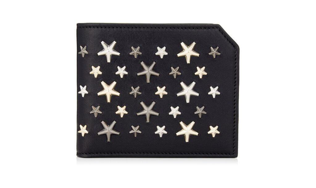 b76b319fca5c ジミーチュウの人気メンズ財布の魅力や評価・口コミ、店舗情報まとめ ...