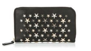 ジミーチュウの人気メンズ財布の魅力や評価・口コミ、店舗情報まとめ