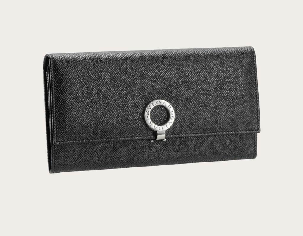 check out 6b073 f089c ブルガリの人気メンズ財布の品質や実際の評判・口コミまとめ ...