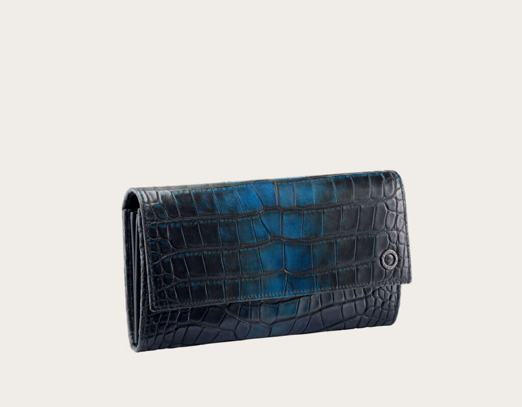 710ad72dfceb ブルガリの人気メンズ財布の品質や実際の評判・口コミまとめ | 人気 ...