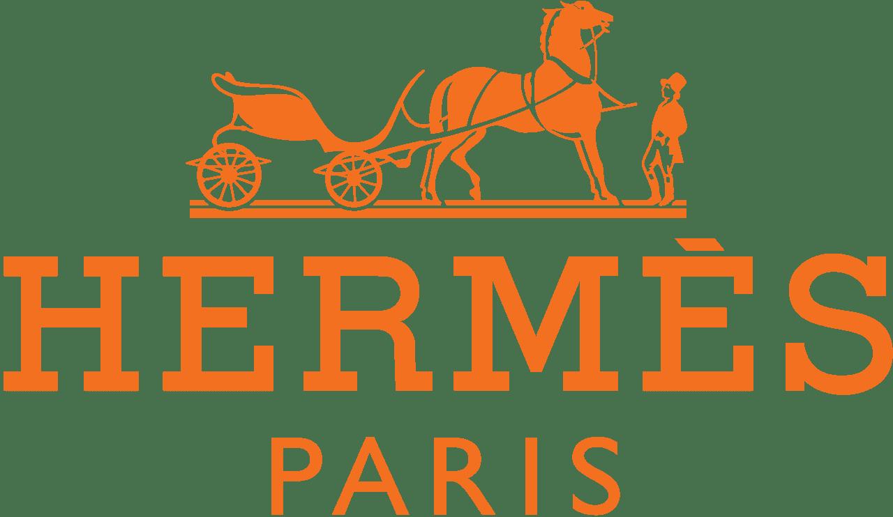 HERMES(エルメス)ってどんなブランド?Hermes-logo