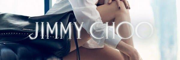 JIMMY CHOO(ジミーチュウ)ってどんなブランド?