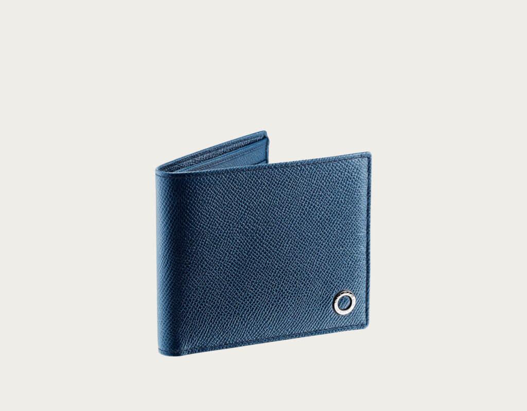 check out 20483 03309 ブルガリの人気メンズ財布の品質や実際の評判・口コミまとめ ...