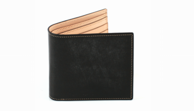 万双の財布ってどうなの?ブランドの魅力と実際の評判を徹底解説!