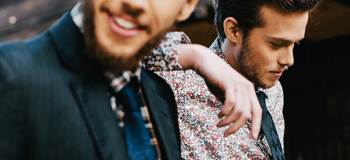 ■男が持つべきカッコいいメンズ財布おすすめブランド(年代・ファッション別)