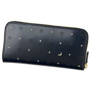 ポーターおすすめ財布:「PORTER BRIGHT STAR」