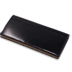 大峡製鞄おすすめ財布:「カードケース付き束入れ【1055-2】」