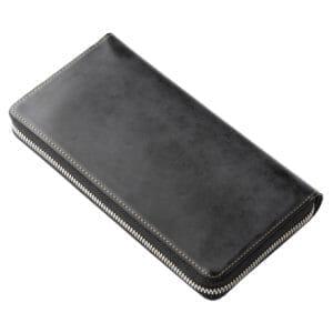 コードバンクラシック 長財布|【COCOMEISTER】
