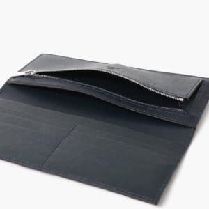 ファーロおすすめ財布:「長財布 SPERIO FIN-CALF」