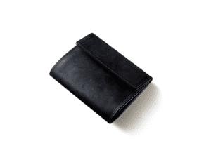 メンズ三つ折り財布|お洒落な人気ブランドおすすめ10選+α