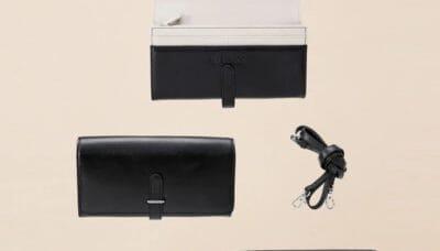 ナノユニバース 財布|ブランドの特徴とメンズ・レディースおすすめ革財布紹介