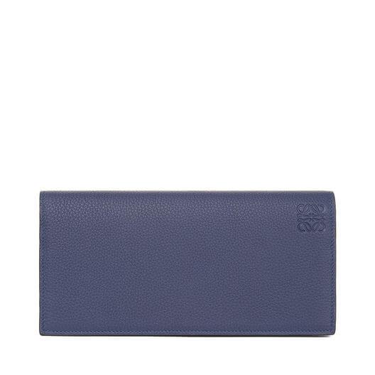 714665cb6763 ロエベ メンズ財布の評価や人気財布は?ブランドの魅力を徹底解説 ...