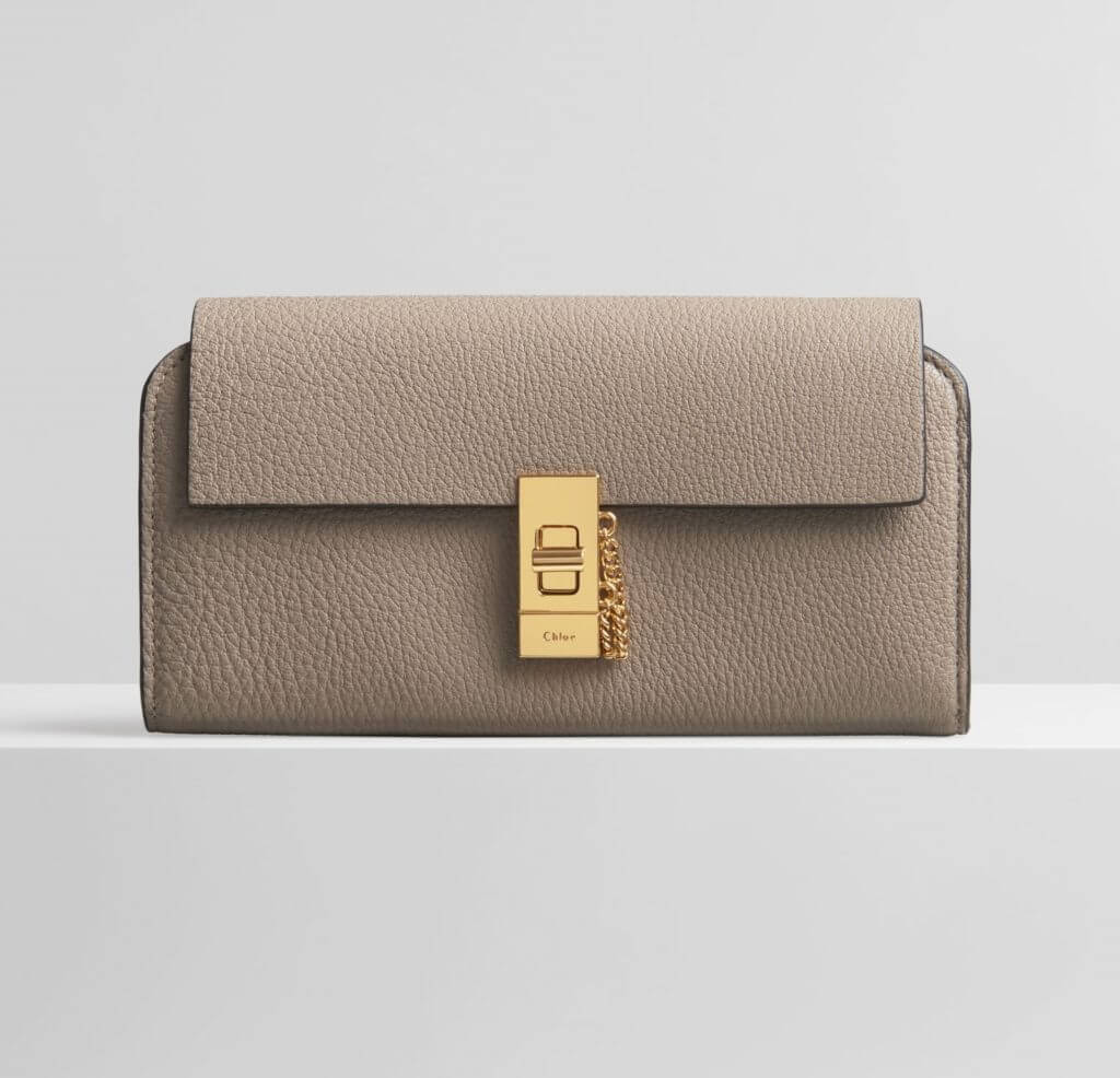 fa83651f25ea レディース財布|人気ブランドランキング&上質な革ブランド18選! | 人気 ...
