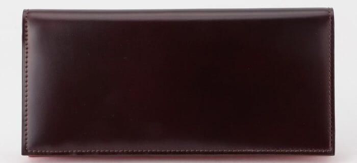 バーニーズニューヨーク 財布|ブランドの特徴とメンズ・レディースおすすめ革財布紹介