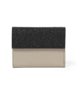 ビームス(BEAMS)の特徴は?メンズ・レディースのオリジナル革財布おすすめ紹介