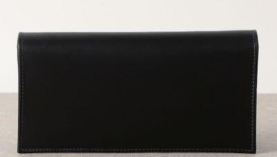 ユナイテッドアローズ財布|ブランドの特徴とメンズ・レディースおすすめ革財布紹介