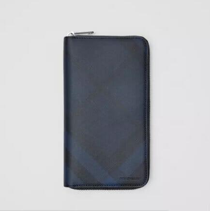 BURBERRY(バーバリー)財布