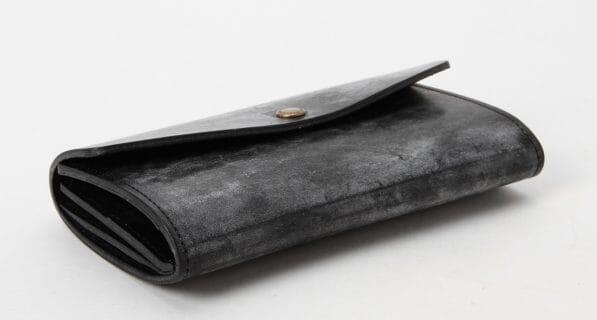シップス 財布|ブランドの特徴とメンズ・レディースおすすめ革財布紹介