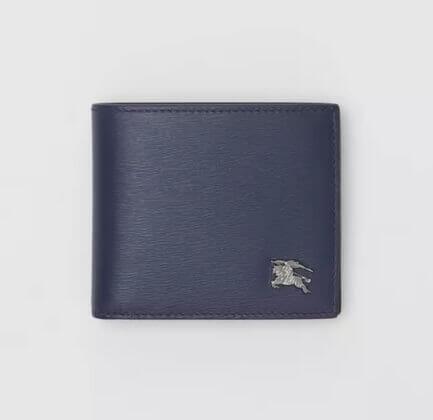 big sale b1e64 96335 バーバリー メンズ財布の人気定番は?購入先や実際の評価まとめ ...