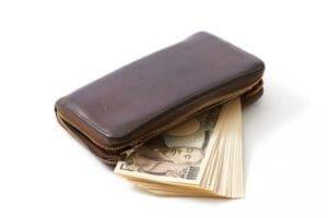 6f78adc921d7 ... 有無など、長財布にはさまざまな形があります。ここでは、特におすすめの「ラウンドファスナー」、「L字ファスナー」、「かぶせ蓋」タイプについて ご紹介します。