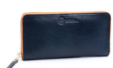 ダコタのメンズ財布(ブラックレーベル)の特徴や評判を徹底調査!