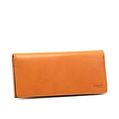 ダコタのメンズ財布(ブラックレーベル)長財布