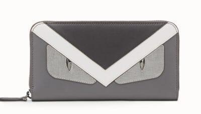 フェンディのメンズ財布の評価とは?人気財布や魅力を徹底解説