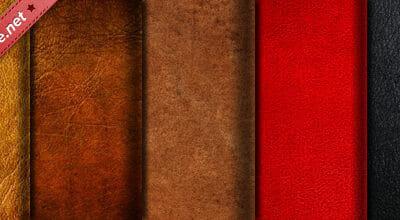 革の種類で財布を選ぶ!各レザーの特徴とおすすめブランドまとめ