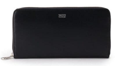 タケオキクチの財布って本当にダサい?購入者の評判や口コミ、財布の特徴とは
