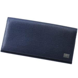ポーター(吉田カバン)財布の売れてるメンズ・レディース革財布と評判とは?