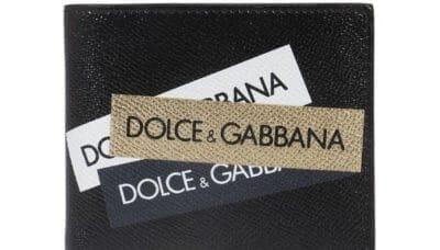ドルガバの新作財布がお洒落!コピーの見分け方や評価・購入先まとめ