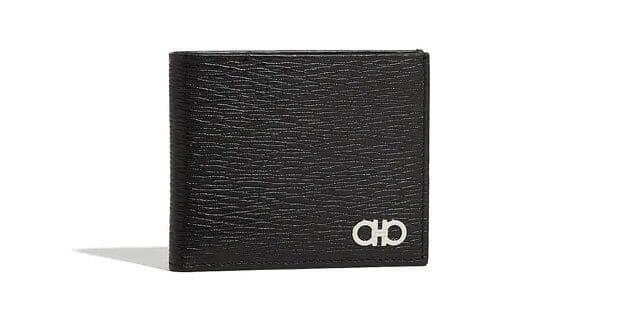 フェラガモ メンズ財布の特徴と人気財布ランキング!購入先情報まとめ