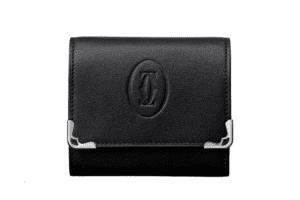 カルティエ メンズ財布の特徴と4シリーズを解説!人気がある財布とは