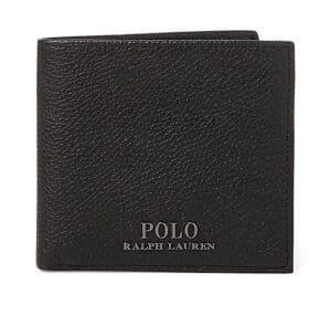 ラルフローレンの財布ってカッコいいの?ブランドの特徴と人気財布や年齢層とは
