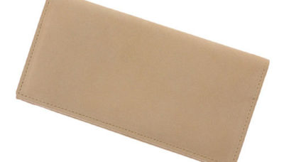 ベージュ(白系)色のメンズ財布|大人なお洒落を楽しめるおすすめブランド財布8選。