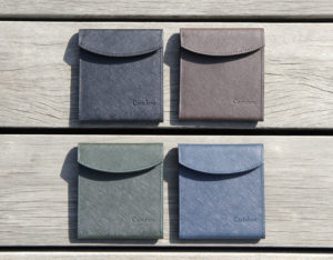 コンパクト(小さい)メンズ財布|タイプ別おすすめブランド財布13選